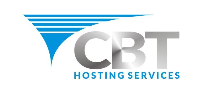 CBT Hosting 2