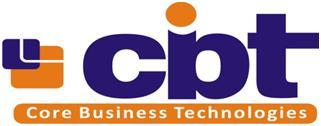 CBT New Logo