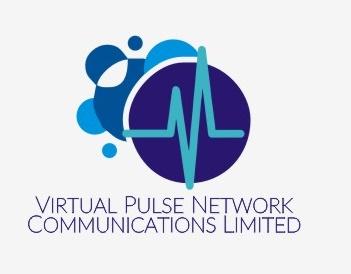 Virtual Pulse 2