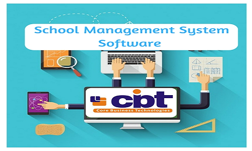 School-Management-System-Software-a-Practical-Solution 2